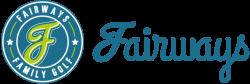 Fairways Family Golf